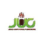 JUG Münster