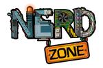 Nerd Zone