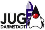 JUG Darmstadt