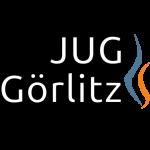 JUG Görlitz