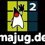 JUG Mannheim