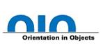 Orientation in Objects
