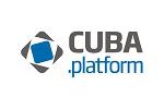 Cuba. Platform ist ein JAVA Framwork und Partner der JAX