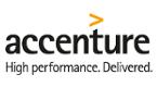 Accenture bietet Sevices im Bereich Strategie, Consulting, Digital, Technologie und Operations und ist Partner der JAX