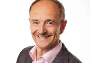 Dr. Gernot Starke