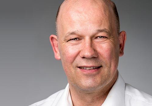 Lutz Malburg