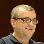 Dominik Schadow