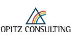 OPITZ CONSULTING Deutschland GmbH