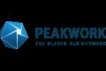 Peakwork AG