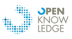 open knowledge GmbH