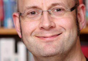 Arno Haase
