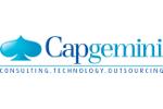 Capgemini Deutschland GmbH