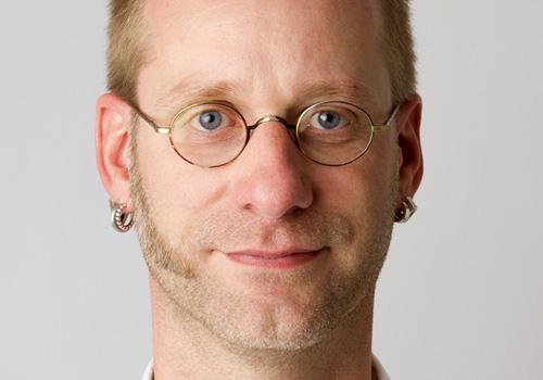Dirk Endler