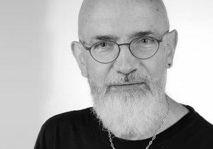 Ekkehard Gentz