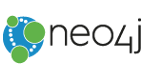Neo Technology - Neo4j