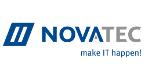NovaTec Consulting GmbH