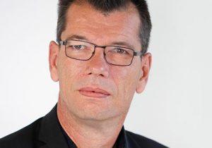 Ralf Ernst