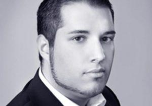 Sebastian Damm
