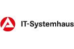 Bundesagentur für Arbeit - IT-Systemhaus