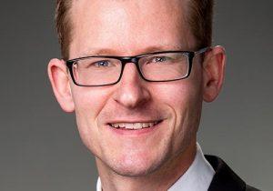 Christian Vögele