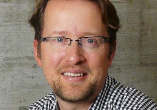 Dirk Lemmermann