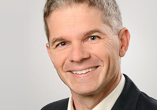 Dr. Thomas Grimm