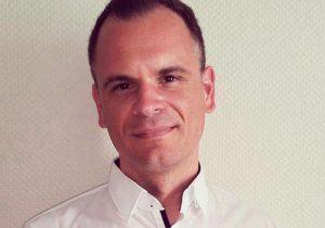 Michael Siebert
