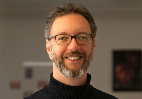 Mirko Schrempp