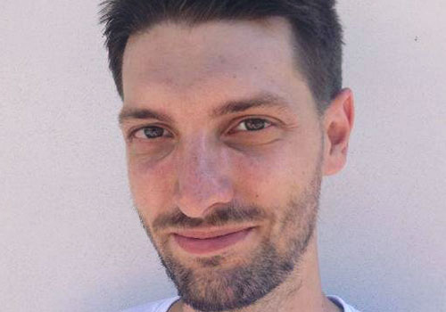 Ondrej Mihalyi