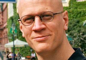 Peter Hachenberger