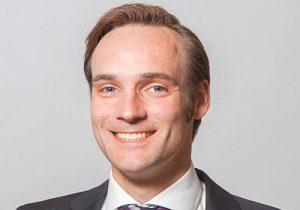 Sven Bernhardt