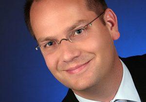 Torsten Winterberg