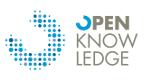 open knowledge GmbH