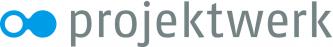 projektwerk Unternehmensberatung GmbH