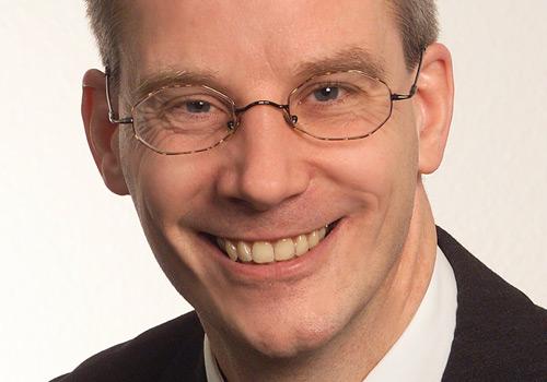 Jens Seekamp
