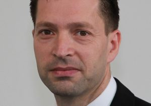 Andreas Falk
