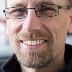 Dr. Markus Voelter
