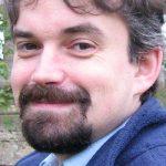 Dr. Stephen Hellberg