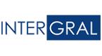 Intergral GmbH