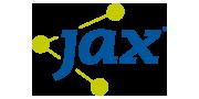 Workflow Automation reinvented - W-JAX 2019