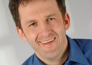 Martin Heider
