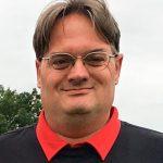 Ulrich Mayring