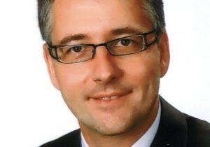Dietrich Schulten