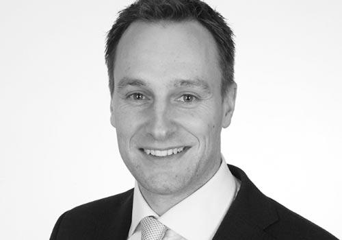 Andreas Lohmann