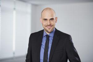 Christian Nockemann