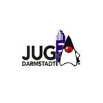 Java User Group Darmstadt