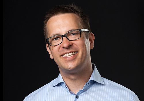 Martin Schimak