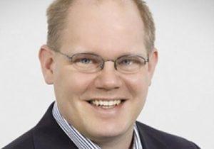 Michael Inden