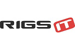 RIGS IT GmbH