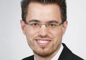 Axel Bornemann